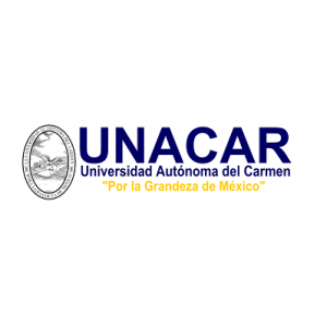 nova_logos_0001_unacar