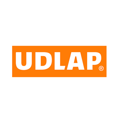 nova_logos_0002_UDLAP