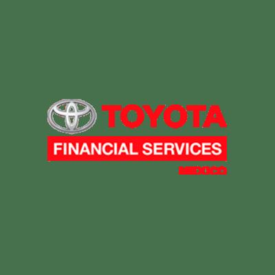 nova_logos_0003_TOYOTA