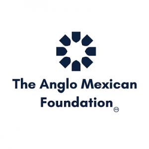 nova_logos_0006_The-anglo