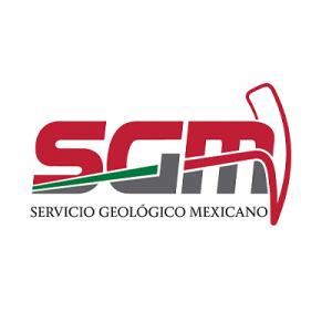 nova_logos_0007_SGM