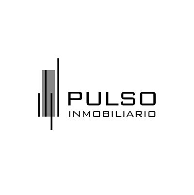 nova_logos_0013_Pulso-inmo