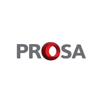 nova_logos_0014_PROSA