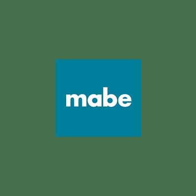 nova_logos_0020_mabe