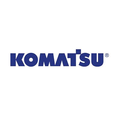 nova_logos_0025_KOMATSU