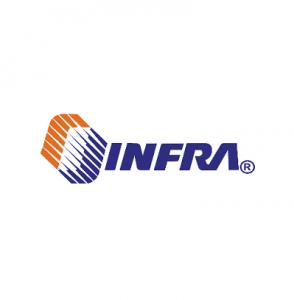 nova_logos_0030_Infra