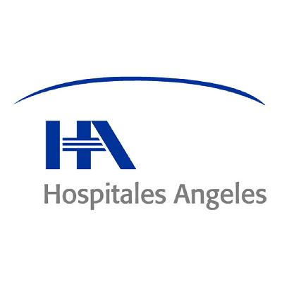 nova_logos_0033_hospital_angeles