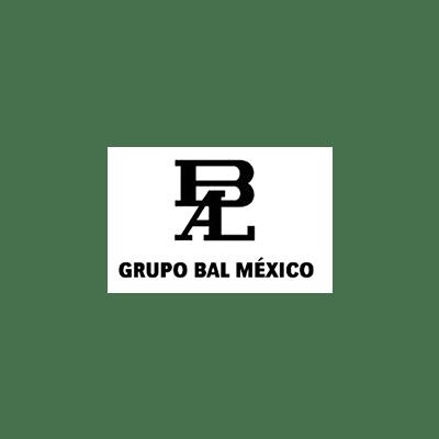 nova_logos_0034_Grupo+Bal
