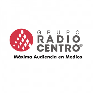 nova_logos_0035_Grupo-Radio-Centro