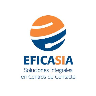 nova_logos_0041_eficasia