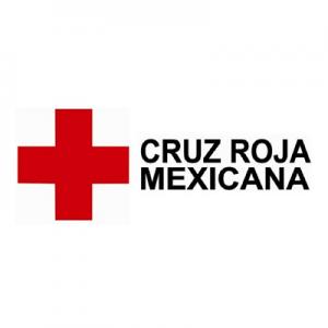 nova_logos_0043_Cruz-Roja