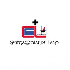 nova_logos_0048_Centro-escolar-del-lago