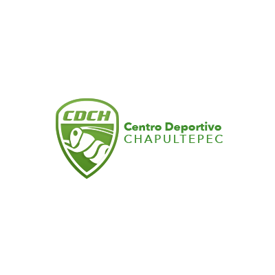nova_logos_0049_cdch