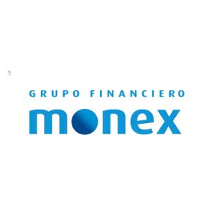 nova_logos_0052_banco-monex