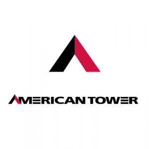 american-tower